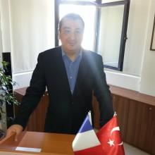 Chambre de commerce franco turque