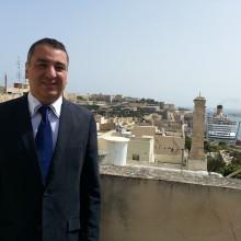 Alliance Française à Malte