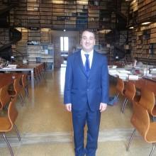 Ecole Française de Rome