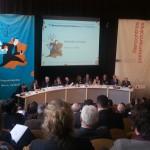 Rencontres parlementaires pour l'entreprise