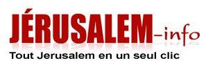 logo_Jerusalem-info