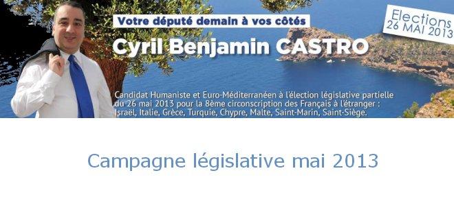 campagne2013slider