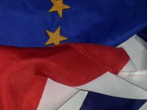 L'Union fait la France