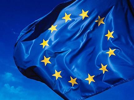 drapeau-europeen1