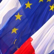 FRANCE-EUROPE