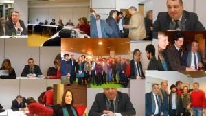 3è Congrès des Petits et Moyens Partis Européens